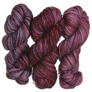 Tink Yarn