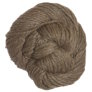 Cascade Baby Llama Chunky Yarn - 06 Pecan Heather