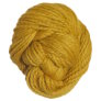 Cascade Baby Llama Chunky Yarn - 16 Honey Gold