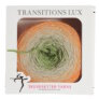 Trendsetter Transitions Lux Yarn
