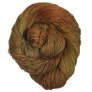 MJ Yarns Sophistisock - Peasant