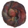 MJ Yarns Sophistisock Yarn - Joseph