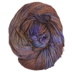 MJ Yarns Sophistisock Yarn - PTX
