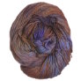 MJ Yarns Sophistisock - PTX