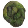 MJ Yarns Sophistisock Yarn - Green Dragon