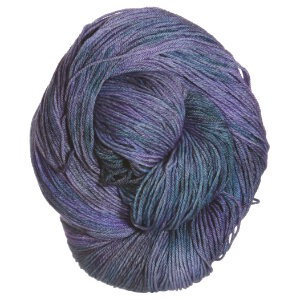 MJ Yarns Sophistisock Yarn - Katelyn