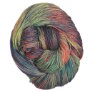 MJ Yarns Sophistisock - Fruit Juice