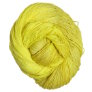 MJ Yarns Sophistisock - Connie
