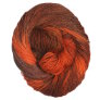 MJ Yarns Sophistisock - Leaf Litter