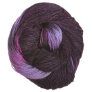 MJ Yarns Sophistisock Yarn - Midnight Orchid