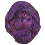 MJ Yarns Sophistisock - Purple Dragon