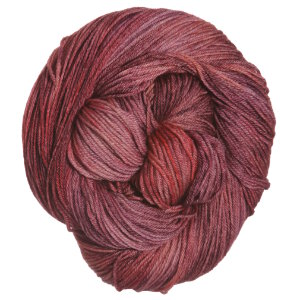 MJ Yarns Sophistisock Yarn - Mother's Love