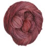 MJ Yarns Sophistisock - Mother's Love