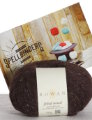 Jimmy Beans Wool SPELLBINDERS Magic Kit - Rowan Felted Tweed Kits