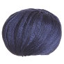 Rowan Truesilk Yarn