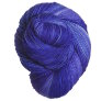 Dream In Color Smooshy - 720 Tranquil