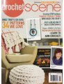 Interweave Press Interweave Crochet Magazine  - Crochetscene - Special Issue 2016