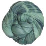 Swans Island Natural Colors Fingering Yarn - *Special Edition: Ikat Bayberry