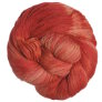 Swans Island Natural Colors Fingering Yarn