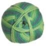 Universal Yarns Adore Colors Yarn