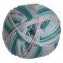 Universal Yarns Adore Colors Yarn - 212 Soothe Print