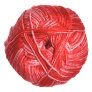 Universal Yarns Uptown Worsted Mist Yarn - 902 Race Car Red