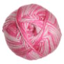 Universal Yarns Uptown Worsted Mist Yarn - 903 Blush