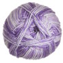 Universal Yarns Uptown Worsted Mist Yarn - 904 Lavender