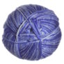Universal Yarns Uptown Worsted Mist Yarn - 905 Bright Blue