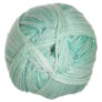 Universal Yarns Uptown Worsted Mist Yarn