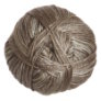 Universal Yarns Uptown Worsted Mist Yarn - 908 Brindle