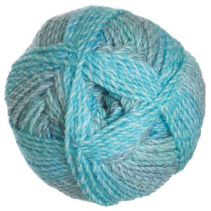 Universal Yarns Major 103 Capri