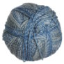 Universal Yarns Major Yarn - 104 Pebbles