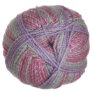 Universal Yarns Major Yarn - 108 Whirl