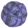 Universal Yarns Major Yarn - 109 English Garden