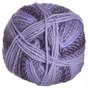 Universal Yarns Major Yarn - 110 Lilacs
