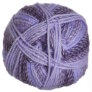 Universal Yarns Major - 110 Lilacs