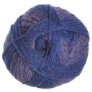 Universal Yarns Major Yarn - 111 Jewel