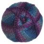 Universal Yarns Major Yarn - 112 Firecracker