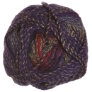 Universal Yarns Major - 116 Highborn