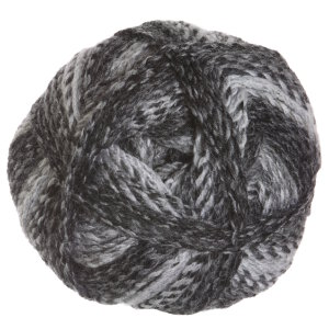 Universal Yarns Major 117 Graphite