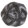 Universal Yarns Major Yarn - 117 Graphite
