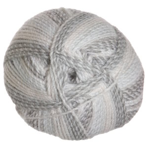 Universal Yarns Major 118 Silver Blush