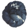 Swans Island Ikat Collection - Firefly Yarn - Blue Spruce