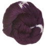 Swans Island Ikat Collection - Firefly Yarn - Orchid