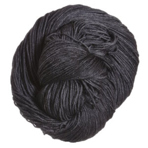 MJ Yarns Sophistisock Yarn