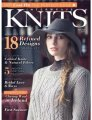 Interweave Press Interweave Knits Magazine  - '17 Winter