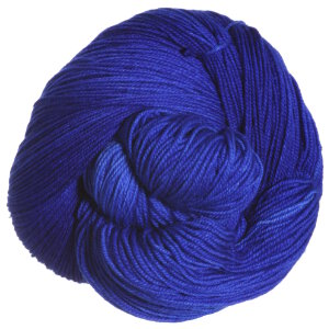 Manos Del Uruguay Alegria Solid Yarn - A2445 Royal