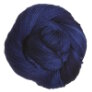 Manos Del Uruguay Alegria Solid Yarn - A2419 Blueberry