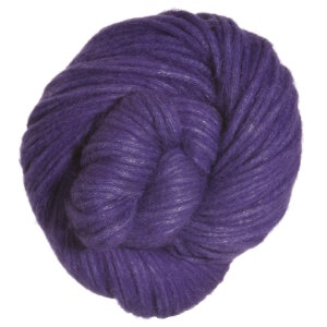 Cascade Nevado Yarn